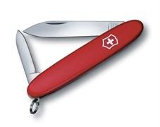 Нож перочинный Excelsior Victorinox 0.6901