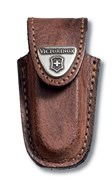 Кожаный чехол для ножа-брелока 58 мм Викторинокс (Victorinox) 4.0532
