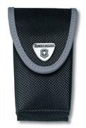 Нейлоновый чехол на ремень для ножа 91 мм (толщиной 5-8 уровней) Викторинокс (Victorinox) 4.0545.3