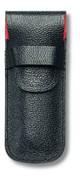 Кожаный чехол для ножа 84 мм (толщиной до 3 уровней) Викторинокс (Victorinox) 4.0669