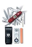 Нож перочинный Expedition Kit Викторинокс (Victorinox) 1.8741.AVT