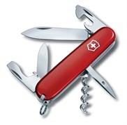 Нож перочинный Spartan Victorinox 1.3603
