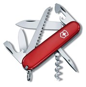 Нож перочинный Camper Victorinox 1.3613