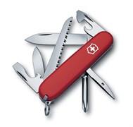 Нож перочинный Hiker Victorinox 1.4613