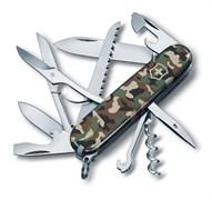 Нож перочинный Huntsman Victorinox 1.3713.94