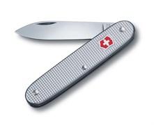 Нож перочинный Pioneer Victorinox 0.8000.26