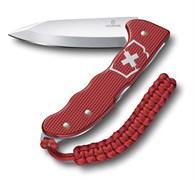 Нож охотника Hunter Pro M Alox Викторинокс (Victorinox) 0.9415.20