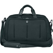 "Портфель 15,6"" VX One Business Duffel 15,6'' (37 л) Victorinox 600613"