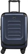 Чемодан для ручной клади Spectra™ 2.0 Expandable Victorinox 601285