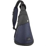 Рюкзак на одно плечо Monosling Victorinox 601438