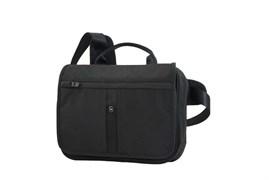 Горизонтальная сумка Adventure Traveler Deluxe Victorinox 31174401