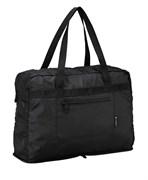 Складная сумка (17 л) Victorinox 31375001