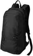 Лёгкий складной рюкзак Packable Backpack Викторинокс (Victorinox) 31374801