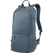 Лёгкий складной рюкзак Packable Backpack 17.1 Color Victorinox 601802