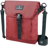 Наплечная сумка Altmont™ 3.0 для планшета и электронной книги Викторинокс (Victorinox) 32389203