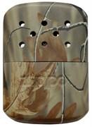Грелка для рук Realtree® Зиппо (Zippo) 40420