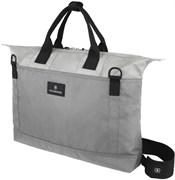 """Мягкая сумка Altmont™ 3.0 для компьютера с диагональю 15,6"""" Викторинокс (Victorinox) 32389504"""