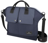 """Мягкая сумка Altmont™ 3.0 для компьютера с диагональю 13"""" Викторинокс (Victorinox) 32389609"""