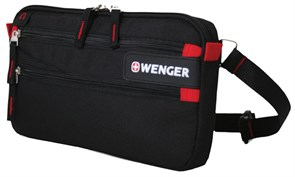 Сумка на пояс Венгер (Wenger) 18292132