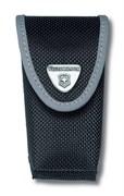 Нейлоновый чехол на ремень для ножа 91 мм (толщиной 2-4 уровня) Victorinox 4.0543.3