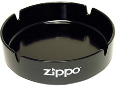 Урна малая настольная Зиппо (Zippo) ZAT
