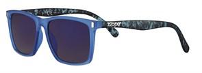 Очки солнцезащитные Zippo OB61-02