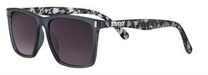 Очки солнцезащитные Zippo OB61-03