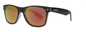 Очки солнцезащитные Зиппо (Zippo) OB21-06