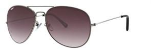 Очки солнцезащитные Zippo OB36-01