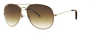 Очки солнцезащитные Zippo OB36-02