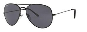 Очки солнцезащитные Zippo OB36-03
