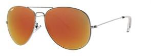 Очки солнцезащитные Zippo OB36-07