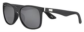 Очки солнцезащитные Zippo OB57-02