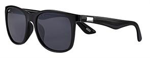 Очки солнцезащитные Zippo OB57-03