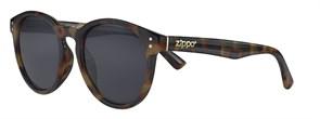 Очки солнцезащитные Зиппо (Zippo) OB65-04