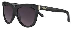 Очки солнцезащитные Zippo OB67-01