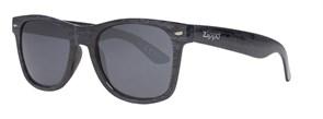 Очки солнцезащитные Zippo OB21-08