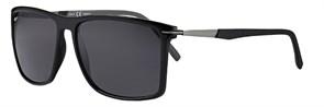 Очки солнцезащитные Zippo OB53-01