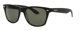 Очки солнцезащитные Zippo OB02-32