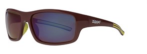 Очки солнцезащитные Zippo OB31-03