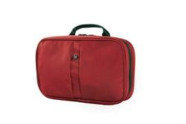 Zip-Around Travel Kit