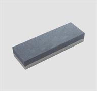 Лански (Lansky) камень точильный  Coarse/Fine