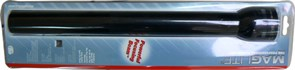 Фонарь Маглайт (Mag-Lite) S5D016E