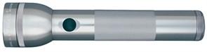 Фонарь Маглайт (Mag-Lite) S2D096E
