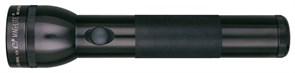 Фонарь Маглайт (Mag-Lite) S2D016E