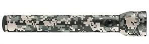 Фонарь Маглайт (Mag-Lite) ST3DMR6E