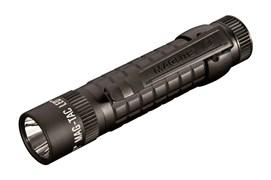 Фонарь Маглайт (Mag-Lite) LED Mag-Tac SG2LRE6