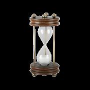 Часы песочные FC-3156
