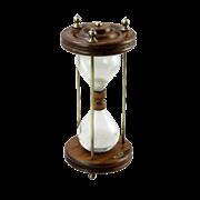 Часы песочные FC-537