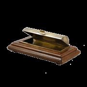 Сигаретница настольная FC-2076
